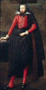 Sir Edmund Brudenell