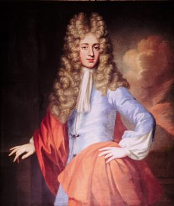 George, 3rd Earl of Cardigan