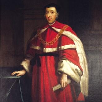 Sir Robert
